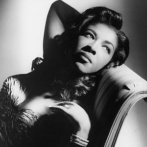 Image for 'Natalie Cole'