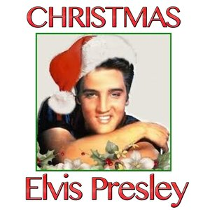 Image for 'Christmas (50 Super Hits)'