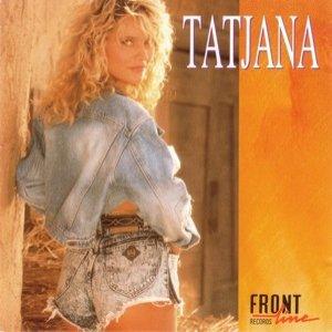 Image for 'Tatjana'
