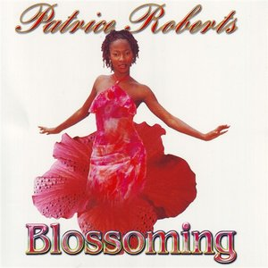Image for 'Blossoming'