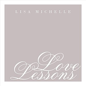 Image for 'Love Lessons'