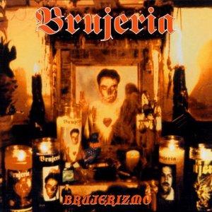 Image for 'Brujerizmo'