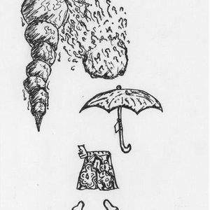 Image pour 'Figurehead'
