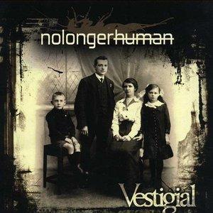 Image for 'Vestigial'