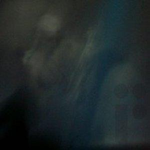Image for 'Korog'