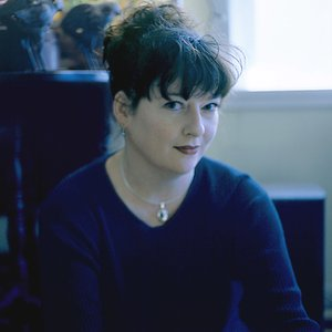 Imagem de 'Caitlin Cary'