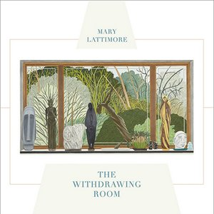 Image for 'The Withdrawing Room'