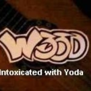 Bild för 'Intoxicated with Yoda'