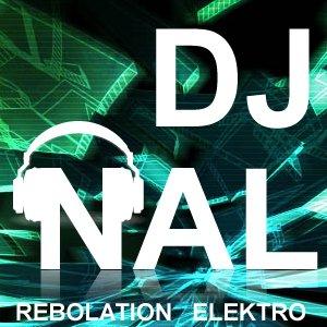 Image for 'Rebolation Elektro'