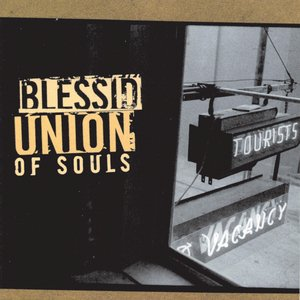 Image pour 'Blessid Union Of Souls'
