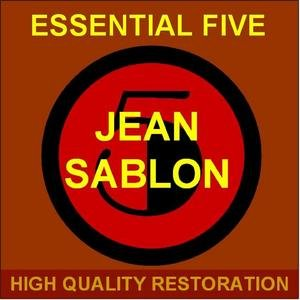 Image for 'Essential Five (High Quality Restoration  Remastering)'