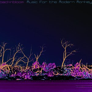 Image for 'Music for the Modern Monkey'