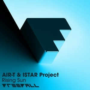 Image for 'Air T & Istar Project'