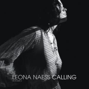Imagem de 'Calling (From the self-titled album)'