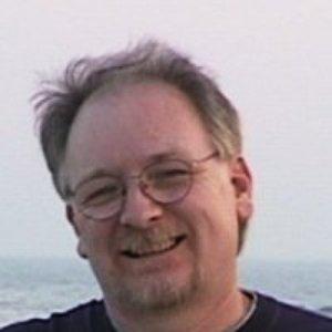 Image pour 'Cobb Bussinger'