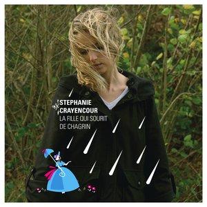 Image for 'La fille qui sourit de chagrin'