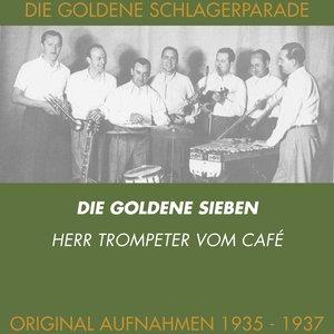 goldene sieben