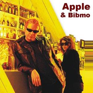 Image for 'Jupiter Apple and Bibmo'