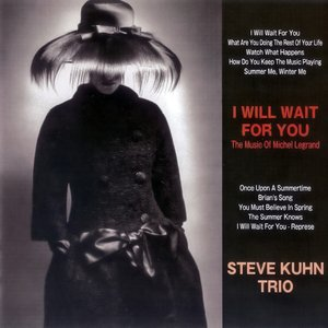 Image for 'I Will Wait For You'