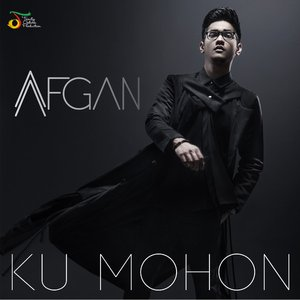 Image pour 'Ku Mohon'