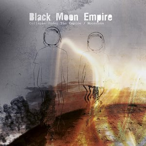Image for 'Black Moon Empire'