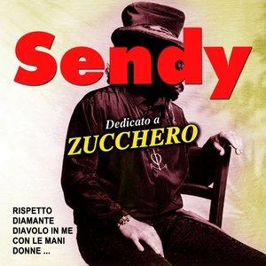 Image for 'Dedicato a Zucchero Fornaciari'