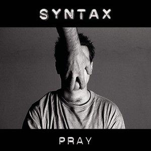 Image pour 'Pray'