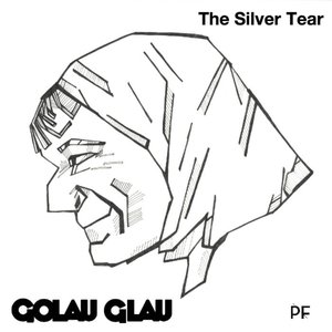 Image for 'The Silver Tear'