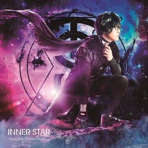 Immagine per 'INNER STAR'