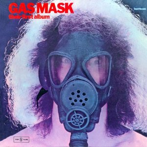 Image for 'Gas Mask'