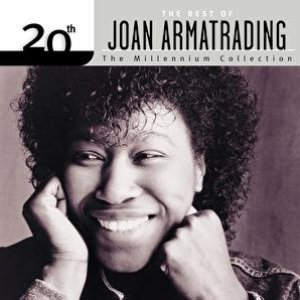 Image for '20th Century Masters: The Millennium Collection: Best Of Joan Armatrading'