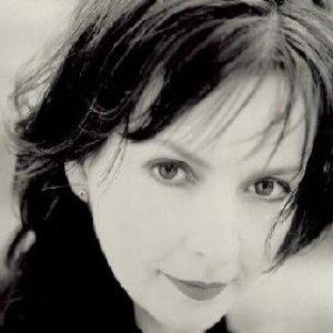 Bild für 'Máire Brennan'