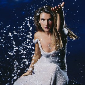 Image for 'Céline Dion'