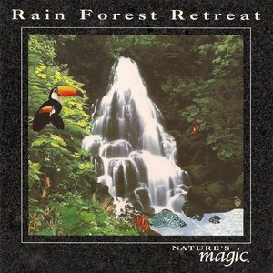 Image for 'Rain Forest Retreat'