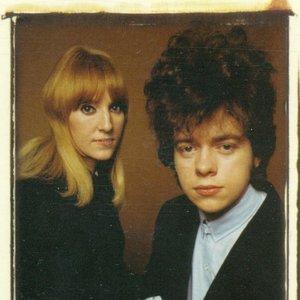 Image for 'Smokey & His Sister'