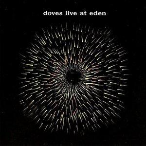 Bild für 'Live at Eden'