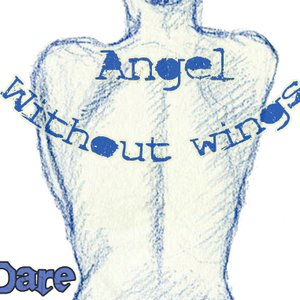 Image for 'Angel without wings'