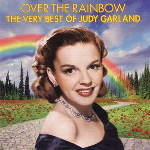 Image for 'Somewhere Over the Rainbow'