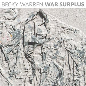 Image for 'War Surplus'