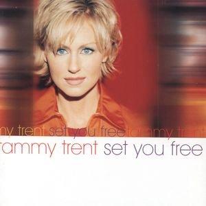 Imagem de 'Set You Free'
