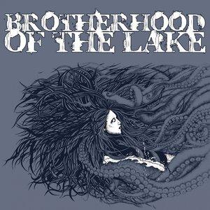 Image for 'Brotherhood of the Lake'