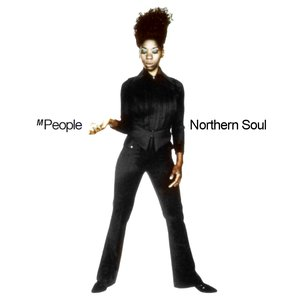 Image for 'Northern Soul'