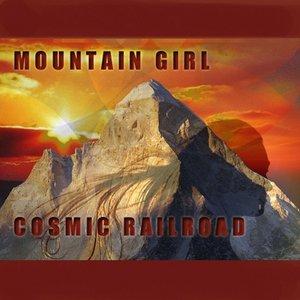 Image for 'Mountain Girl'