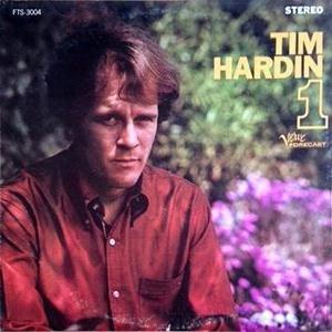 Image for 'Tim Hardin 1'