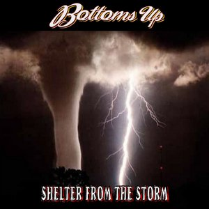Image for 'Shelter From The Storm'