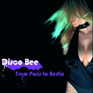 Image for 'From Paris To Berlin'