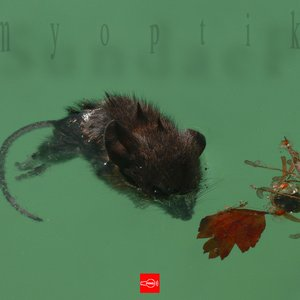 Image for 'CF015 - Myoptik - Sundae_P'