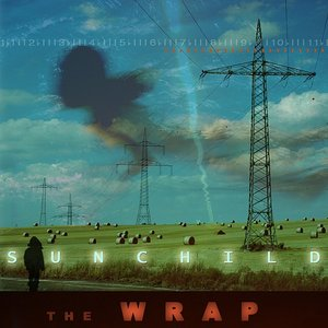 Image pour 'The Wrap'