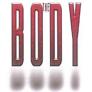 Image for 'The Body!'