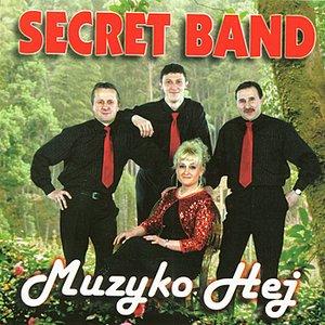 Image for 'Muzyko Hej'
